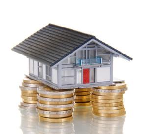 Säulen der Immobilienfinanzierung