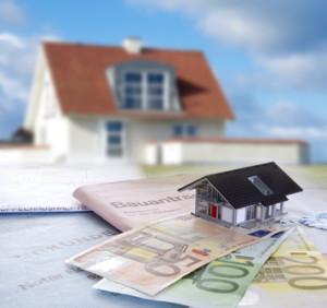 Immobilienkredit Vergleich