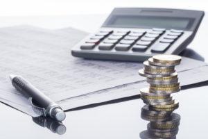 ING-DiBa Kredit mit niedrigem Zinssatz