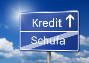 Kredit ohne Schufa Auskunft