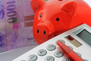 Schweizer Kredit ohne Schufa Niedrige Zinsen Jetzt anfragen